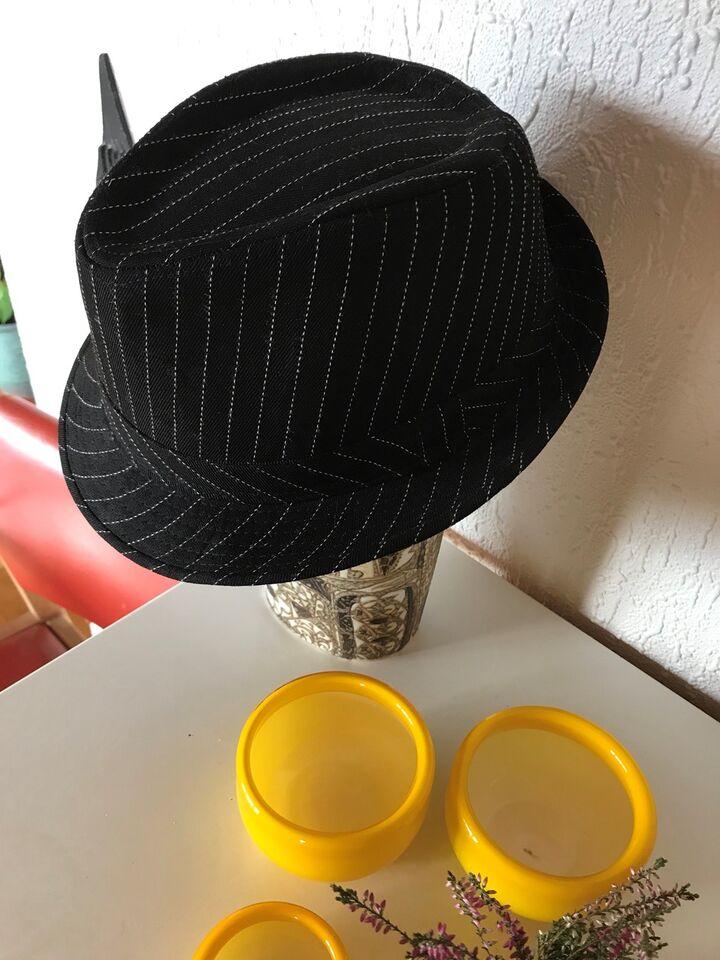 Hat, Damehat, Andet