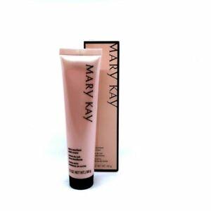 Mary Kay Extra Moisture Night Cream - 2.1oz