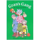 Gran's Gang by Adrian Townsend (Paperback, 2000)