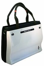 Boblbee Broadway W-17 All weather Laptop Case White 423423