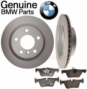 Front Coated Drill/&Slot Brake Rotors Ceramic Pads Fit 04-13 Mazda 3 NA 2.0L
