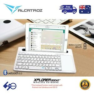 Bluetooth-Wireless-Keyboard-with-Trackpad-for-Apple-Android-Window-MobileTablet