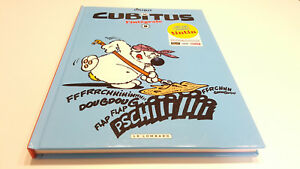 Cubitus-Integrale-8-T29-a-32-EO-Dupa-Le-Lombard