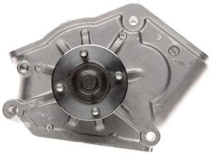 Engine Cooling Fan Pulley Bracket GATES FB1014