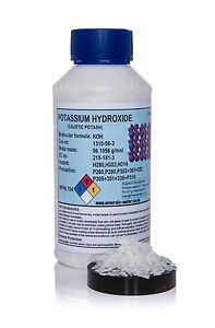 500g-Potassium-hydroxide-Caustic-Potash-high-purity