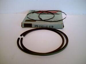 YAMAHA  '70-'71  RT-1   275-11601-00    STANDARD  RINGS