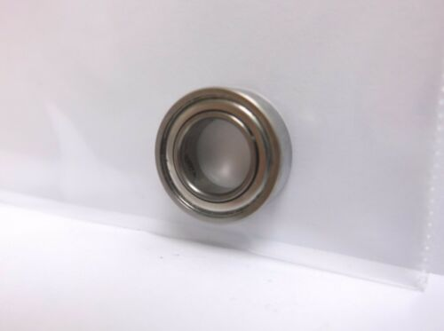 USED PENN SPINNING REEL PART Spinfisher 4200 SS Pinion Bearing