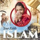 Islam by Harriet Brundle (Hardback, 2016)