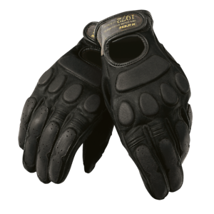 Guanti-moto-DAINESE-BLACKJACK-UNISEX-GLO-motociclista