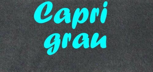 Alfombra tapiz para maletero 1 piezas nissan qashgai SUV BJ 2006 hasta 2013 Art 35112