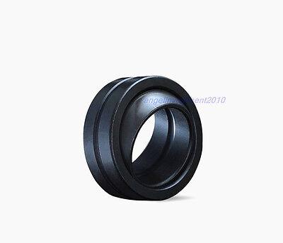 1pc new GE8E Spherical Bushing Plain Bearing  8x16x8mm