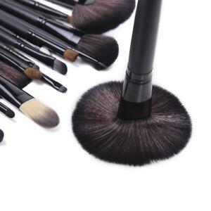 24-PCS-Black-Professional-Kabuki-Brushes-Wood-Makeup-Brush-Set-case