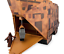 NEW-Disney-Parks-Star-Wars-Droid-Factory-Sandcrawler-Playset-Jawa-Gonk-Droid thumbnail 5