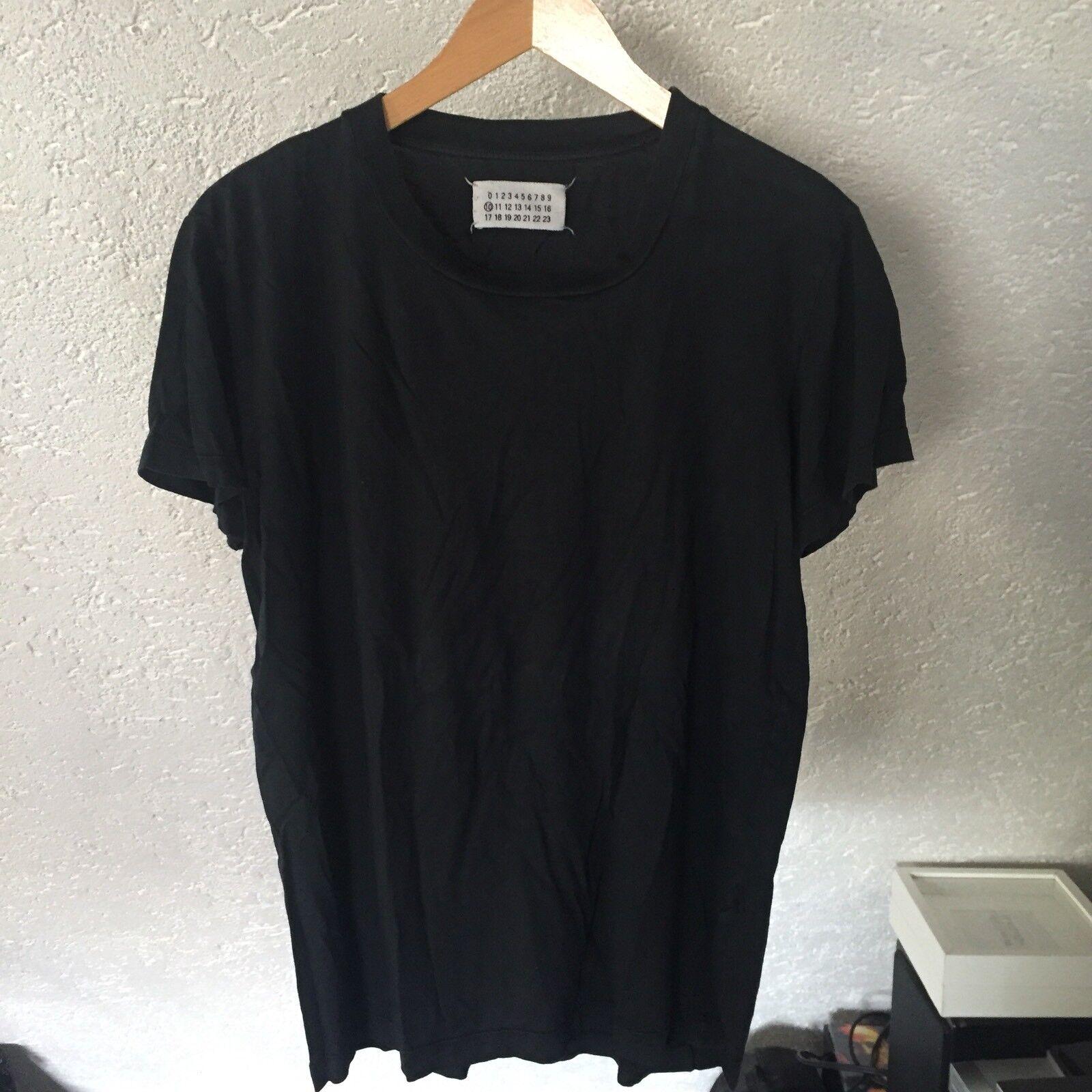 Martin margiela T-Shirt Herren   Größe. 46