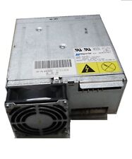IBM 400W Powersupply Nf7000 ALIM. SERVER IBM SUREPATH P/N: 03K8999 MAGNETEK