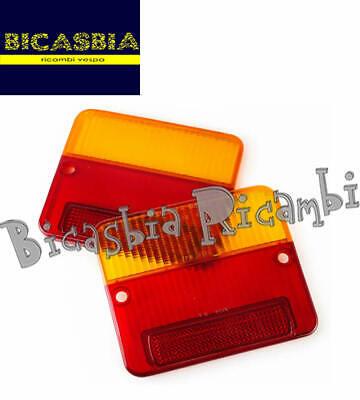 10x lato stampaggio clip 7703081185 BIANCO RENAULT PEUGEOT CITROEN DACIA Vauxhall
