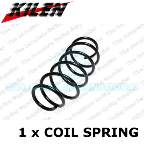 53227 Kilen REAR Suspension Coil Spring for FORD MONDEO ST220 Part No