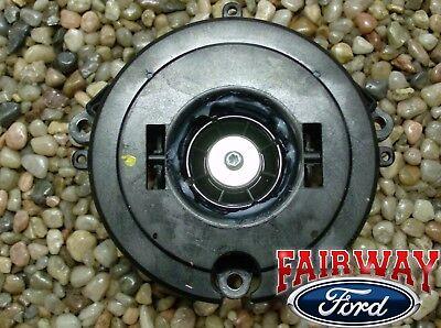 Genuine OEM Ford Mirror Motor 6U5Z17D696C