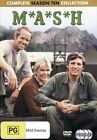 Mash - Season 10 2007 Alan Alda DVD