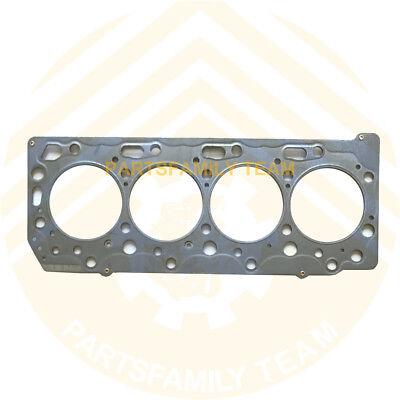 Engine Gasket kit Head Gasket set for Nissan CG10D CG13DE 16valves Micra II K11