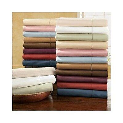 Cotton Bedding's