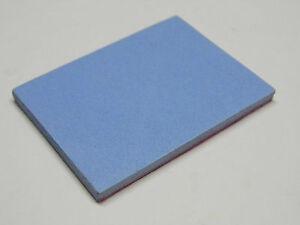 plaque thermique mousse tflex6160 64x47mm laird. Black Bedroom Furniture Sets. Home Design Ideas