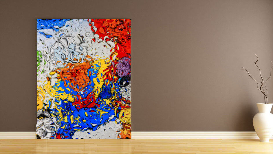 3D 3D 3D Aquarell Gekritzel 83 Tapete Wandgemälde Tapete Tapeten Bild Familie DE | Sofortige Lieferung  | New Style  |  fe735c