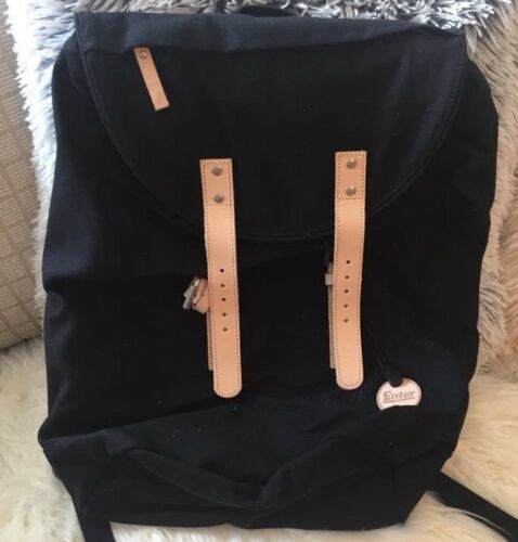 Sac Sac ᄄᄂ Backpack Entrer ᄄᄂ Hiker School Nuovo dosjour dos QtrhdCs