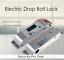 125KHz-RFID-Card-Password-Door-Access-Control-Electric-Drop-Bolt-Lock-10-Cards thumbnail 4