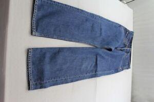 J0705-Levi-s-535-0414-Jeans-W30-L30-Blau-Sehr-gut