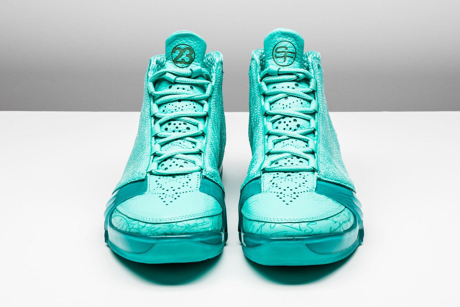 Nike Air Jordan XX3 Solefly Price reduction Casual wild