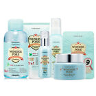 ETUDE HOUSE Wonder Pore[Freshner / Emulsion / Cleanser / Cream / Essence / Mask]