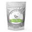 Bone-Broth-Powder-Pure-Protein-Organics-Grass-Fed-100g thumbnail 1