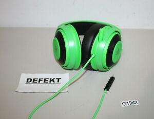 razer-Kraken-Tournament-Edition-Gaming-Headset-RZ04-0205-defekt-G1942-R24