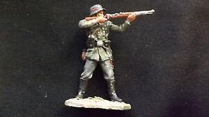 Vintage-Lead-Soldier-Figure-Infanterie-Soldat-1940