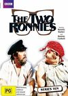 Two Ronnies : Series 10 (DVD, 2012, 2-Disc Set)