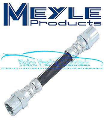 MEYLE Brake Hose MEYLE-ORIGINAL Quality 300 343 2110