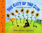 Read Write Inc. Comprehension: Module 3: Children's Books: the Gift of the Sun Pack of 5 Books by Dianne Stewart, Ruth Miskin (Paperback, 2007)