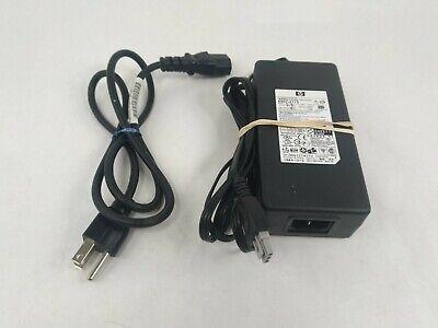 Genuine AC Adapter 32V 16V 0957-2146 HP 0957-2175 OfficeJet 6300 series