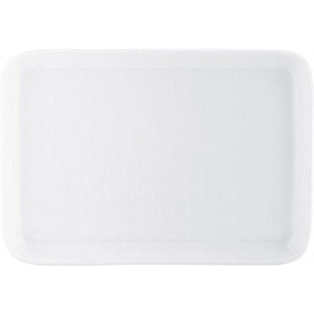 Marc Newson by Noritake Rectangular Serving Platter