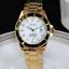 Business-Men-Automatic-quartz-Mechanical-Stainless-Steel-Calendar-Military-Watch thumbnail 20