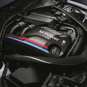 orig-BMW-M-Performance-Motorabdeckung-Carbon-M3-F80-M4-F82-F83