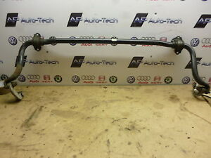 Audi-RS6-Anti-Roll-Bar-with-Drop-Links-Front-2003-C5-4-2-Bi-Turbo-Avant
