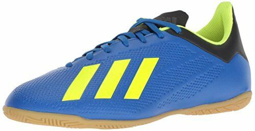 adidas DB2482 Homme X Tango 18.4 Indoor Soccer Chaussures- Choose SZ/Color.