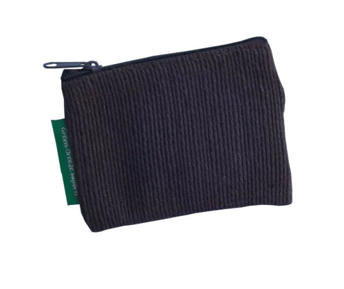 Green Breeze ImportsFlat Style Coin Purse