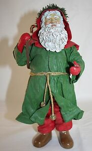1990-CLOTHTIQUE-POSSIBLE-DREAMS-FATHER-CHRISTMAS