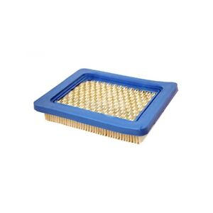 Rotary-2838-Air-Filter-Fits-Briggs-amp-Stratton-491588-491588s-399959-5043