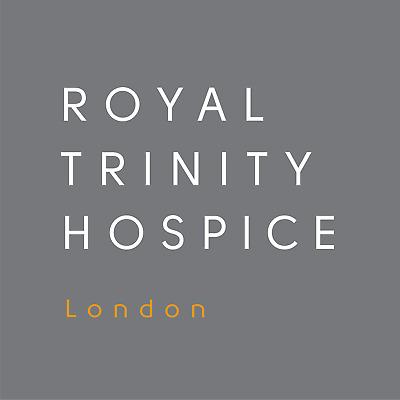 Trinity Hospice Charity Shop