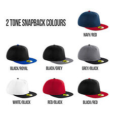 new style ad904 8029a ... new zealand hustle snapback flat peak hat cap baseball gangster dope  fresh streetwear 90688 7eb7d