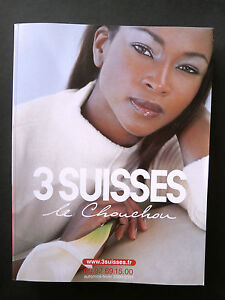 Catalogue-3-SUISSES-Automne-Hiver-2000-2001-Mode-vintage-jouets-NEUF